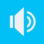 logo_zvuk